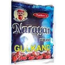 Kelkar & Co. Kannuaj UP,Gulkand/ गुलकंद