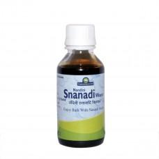 NANDINI SHAMPOO/नंदिनी शाम्पू (स्नानादी विलयन)