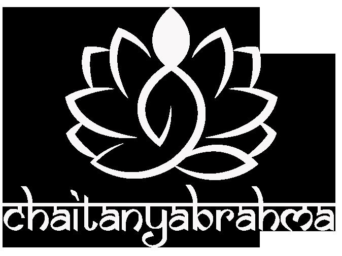 Chaitanyabrahma Enetrprises